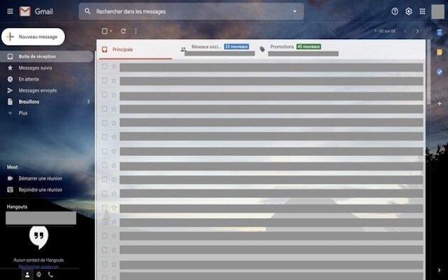 gmail-resizer