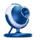 Web Cam - Record Video or Image 插件