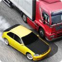 Download Traffic Racer Apk 插件