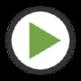 Easy Live Screen Sharing 插件