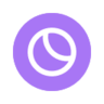 Teamweek Button: Project Planning Calendar