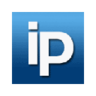 IP2Location IP Geolocation Extension 插件