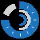 securMeet Calendar Integration 插件