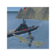 Air Wars 2 插件