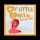 MyLittleChat смайлы для вк