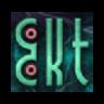 Player for www.ektoplazm.com