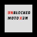 Unblocked Moto X3M Games 插件