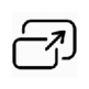 Video viewer toggle 插件