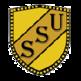 SSU 插件