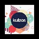 Kulzos++