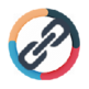 PermaLinker by CentralReach 插件
