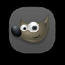 GIMP Photo Editor 插件