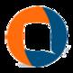 Olyusei Remote Interpreting System 插件