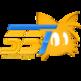 Sega Sonic Team 插件