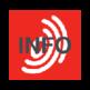 EPO Patents Infos 插件