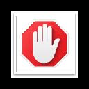 skip-youtube-ad 插件