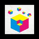 Empilha blocos 2d 插件