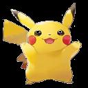 Play All Pokemon Games Free 插件