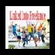 Freelance Jobs Info Strategies 插件