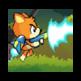 Hero In Super Action Adventure 插件