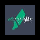 Web-Highlights - Web & Text Highlighter