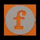 FindMeWords 插件