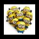 Minion Reactions 插件