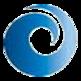 BlueKai Registry Helper 插件