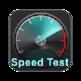 速度測試互聯網