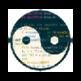 Remix IDE - Solarized Dark Theme 插件