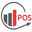 onlineERP POS 2 - eKasa 插件