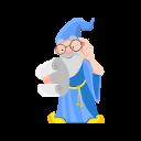 Ebay Flipping Magic 插件