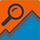 G2A Price Tracker & Image Downloader