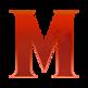 MafiaWars QuickTrigger 插件