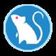 Agar Mouse Control 插件