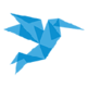 ITERIOS Travel Agent 插件