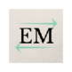 Emmerse - GMail Word Translater 插件
