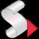 Script Executor 插件