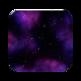 Nebula - 星云主题
