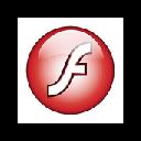 Flash Control 插件