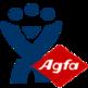 Agfa JIRA 插件