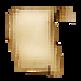 SummaryPopup 插件