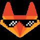 Gitlab Tweaks 插件