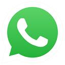 Whatsapp Apk ™