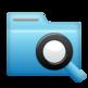 LiveBookmarks 插件