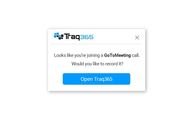 Traq365