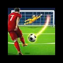 Puppet Soccer Challenge 插件