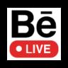 Adobe Live on Behance 插件