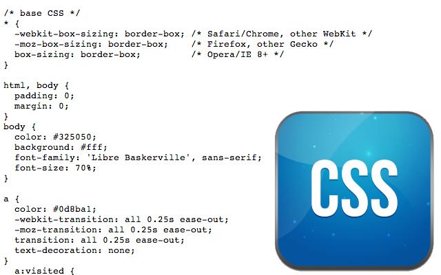 Validate Page CSS - CSS页面验证插件