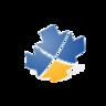 Acumeni Chrome Browser Extension Lite